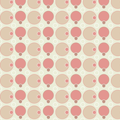 polka_dots_pink