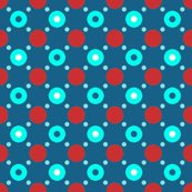 Rrred_blue_dots_shop_thumb