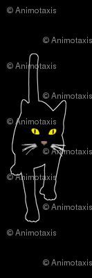 Black Cat 2, L