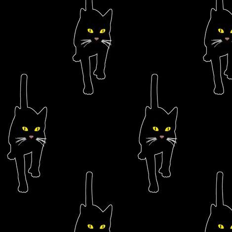 Rrblack_cat_2_shop_preview