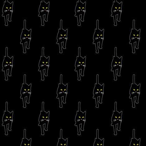 Rrrblack_cat_2_shop_preview