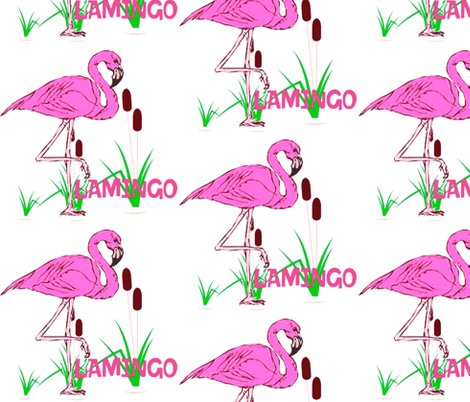 Rrrrflamingo_ed_shop_preview