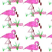 Rrrrflamingo_ed_shop_thumb