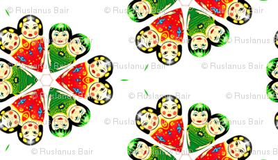 Rrrus_dolls_1_preview