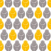 Rrrhippos-_holli_yellow2.ai_shop_thumb