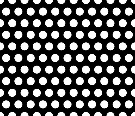 Rrrrbig_polkadots_shop_preview