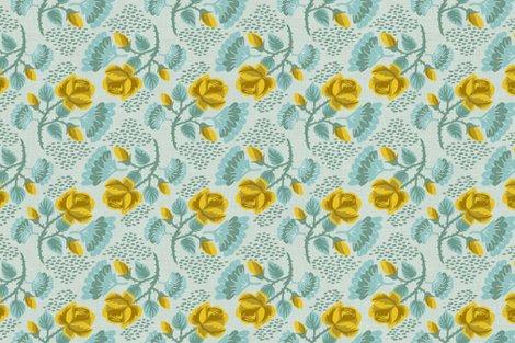 Roses_linen_shop_preview