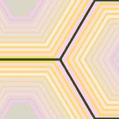 Rrpastel_polygon_redo_template_shop_thumb