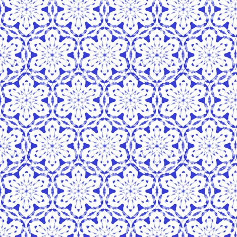 Rrrrrrrrsnowflake_lace___-blue_1200ppi___-tile_shop_preview