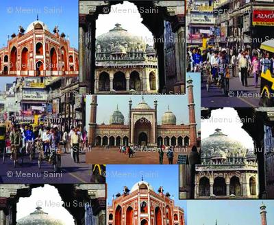 Rr1_purani_delhi_preview
