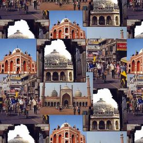 1_purani_delhi