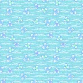 oceanic_flower