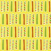 Rrcitrus_bars_shop_thumb