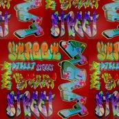 Rrrstreet_art_shop_thumb