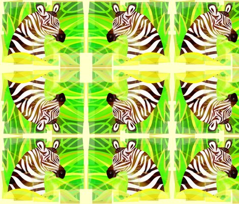 Rrrrzebrajungle_ed_shop_preview
