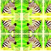 Rrrrzebrajungle_ed_shop_thumb