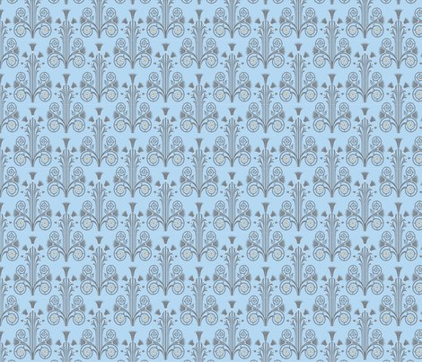 Rrspoonflower_58b_-_lotus_damask__art_deco__shop_preview