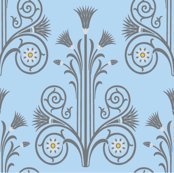Rrspoonflower_58b_-_lotus_damask__art_deco__shop_thumb