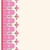 Rrrdeco_border_flower_pink.ai_shop_thumb