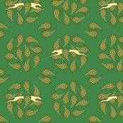 Rrr1_paisley_greyhounds_cricles_green_shop_thumb