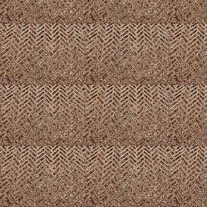 Brick_Striped_RU_1