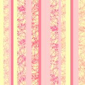 Rrrrrpastelpink_shop_thumb