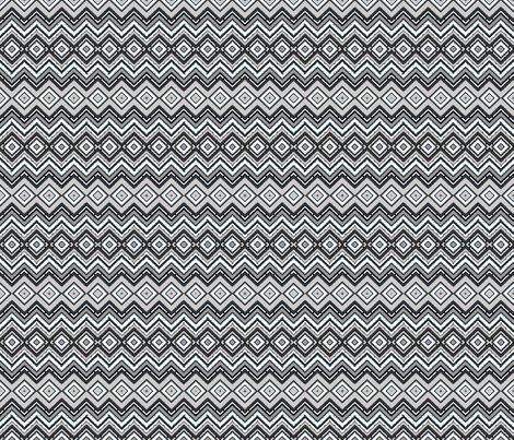Rrrrrgrayzigzag_shop_preview