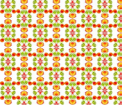 Rrrpolish_flower_design_shop_preview