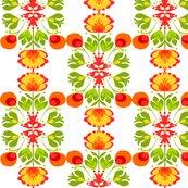 Rrrpolish_flower_design_shop_thumb