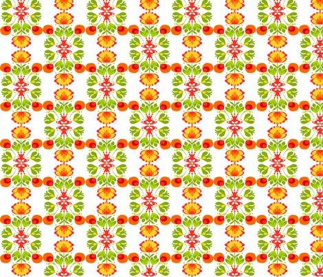 Rrrrpolish_flower_design_shop_preview