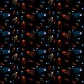 Rrrrjellyfishplanets_shop_thumb