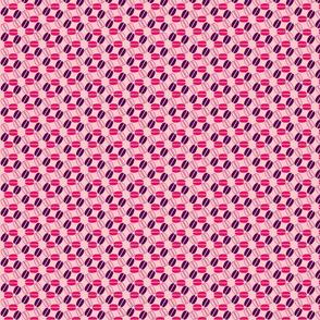 ©2011   coffeespin2-pinkish
