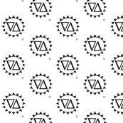 Rrrrrzaya_logo_tshirt.ai.png_shop_thumb