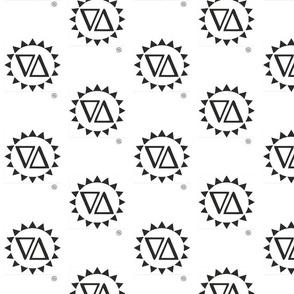 zaya_logo_tshirt