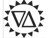 Rrrrrzaya_logo_tshirt.ai.png_thumb