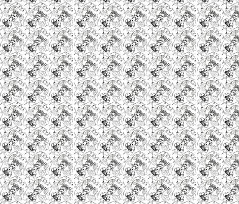Screen_shot_2012-01-26_at_10 fabric by rachelalethea on Spoonflower - custom fabric