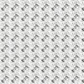 Rrscreen_shot_2012-01-26_at_10.43.15_pm_shop_thumb