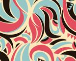 Rrrart_deco_geometric_thumb