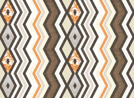 zigzag-herringbone fabric by wren_leyland on Spoonflower - custom fabric
