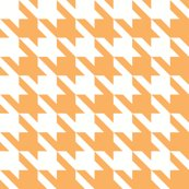 Rrrhoundstooth-orange-dream_shop_thumb