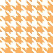 Rrrhoundstooth-orange-dream_shop_thumb