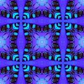 Rrrrstone_circles_2_shop_thumb