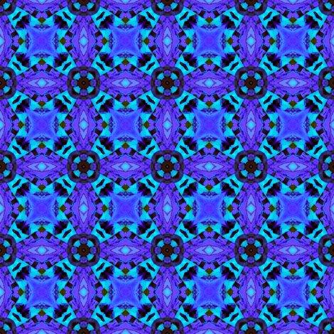 Rrrstone_circles_7_shop_preview
