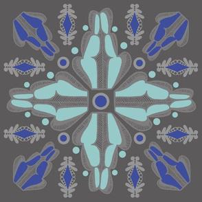 floweret.cobalt