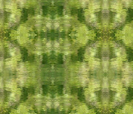 ripples fabric by krs_expressions on Spoonflower - custom fabric