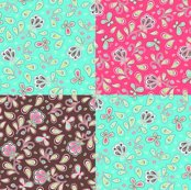 Rrpaisley_garden_4_in_1_shop_thumb
