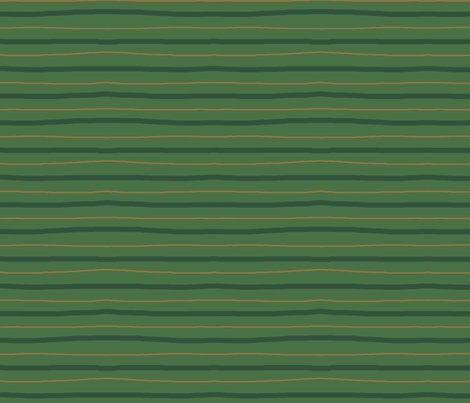 Rgreen_art_deco_stripes2_shop_preview