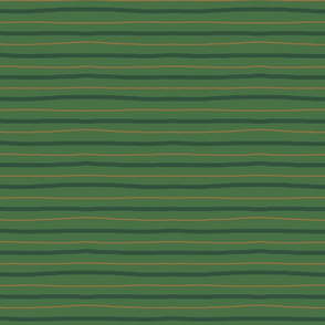 green_art_deco_stripes2