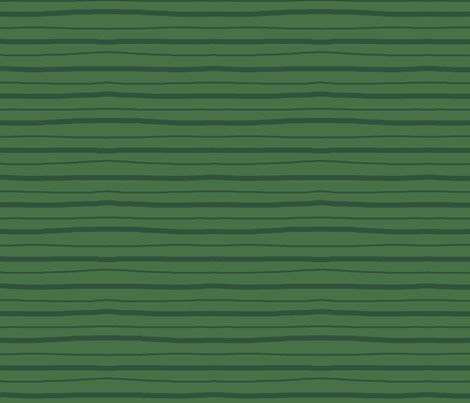 Green_art_deco_stripes_shop_preview