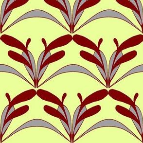 laurel arch